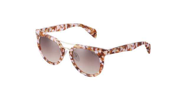 sunglasses summer5 10 Summer Eyewear Styles to Rock