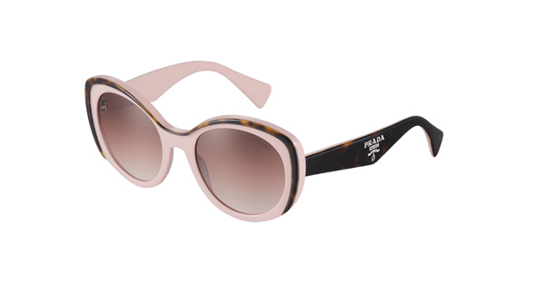 sunglasses summer6 10 Summer Eyewear Styles to Rock