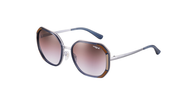 10 Summer Eyewear Styles to Rock
