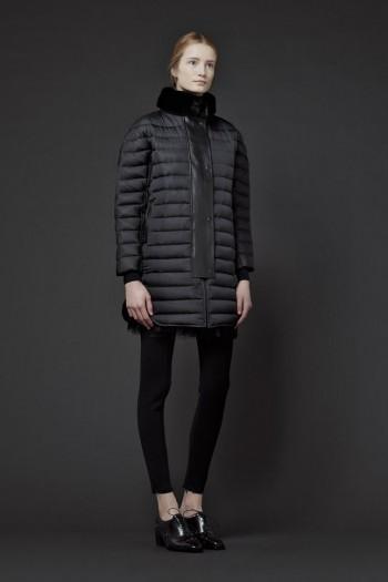 Valentino Subzero Winter 2013 Collection