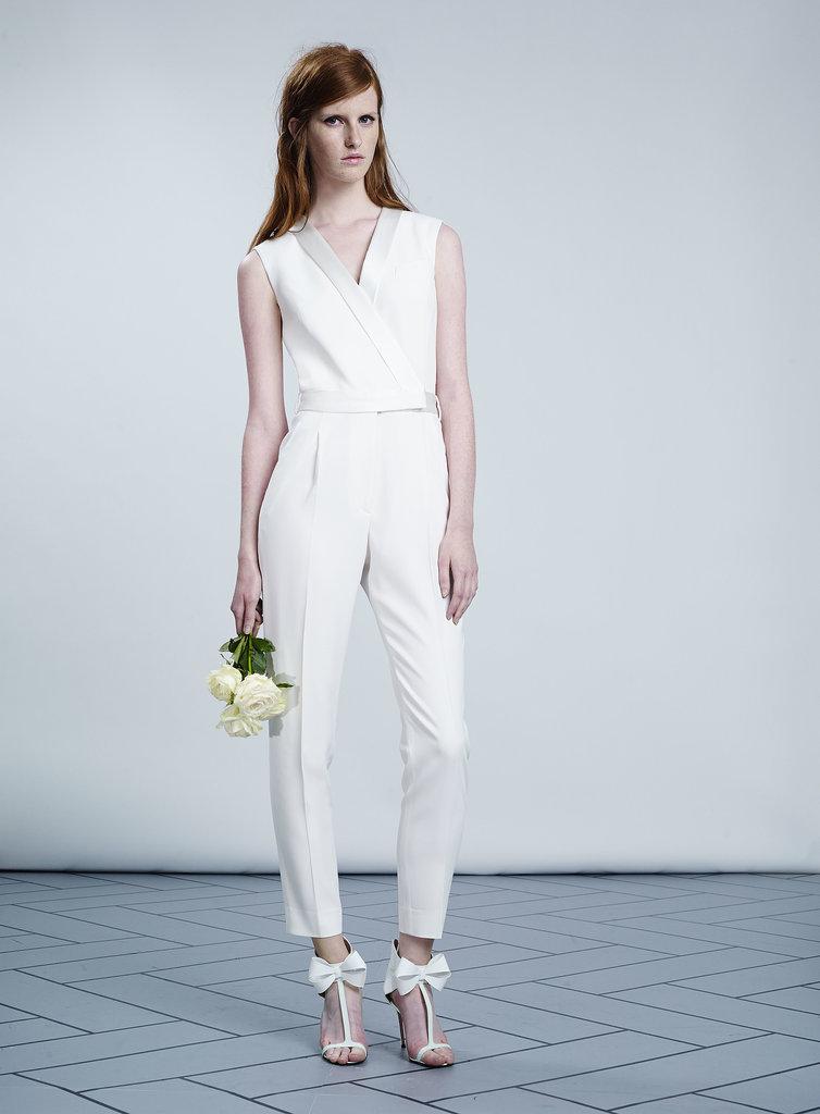 Viktor & Rolf Wedding Collection