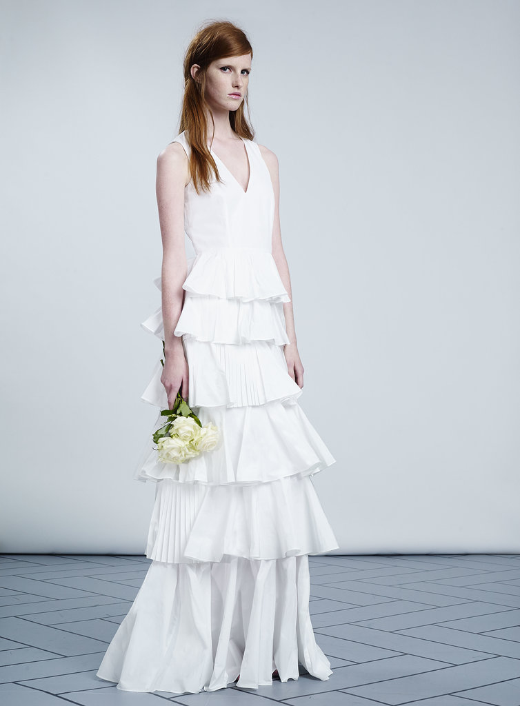 viktor-rolf-wedding-collection3