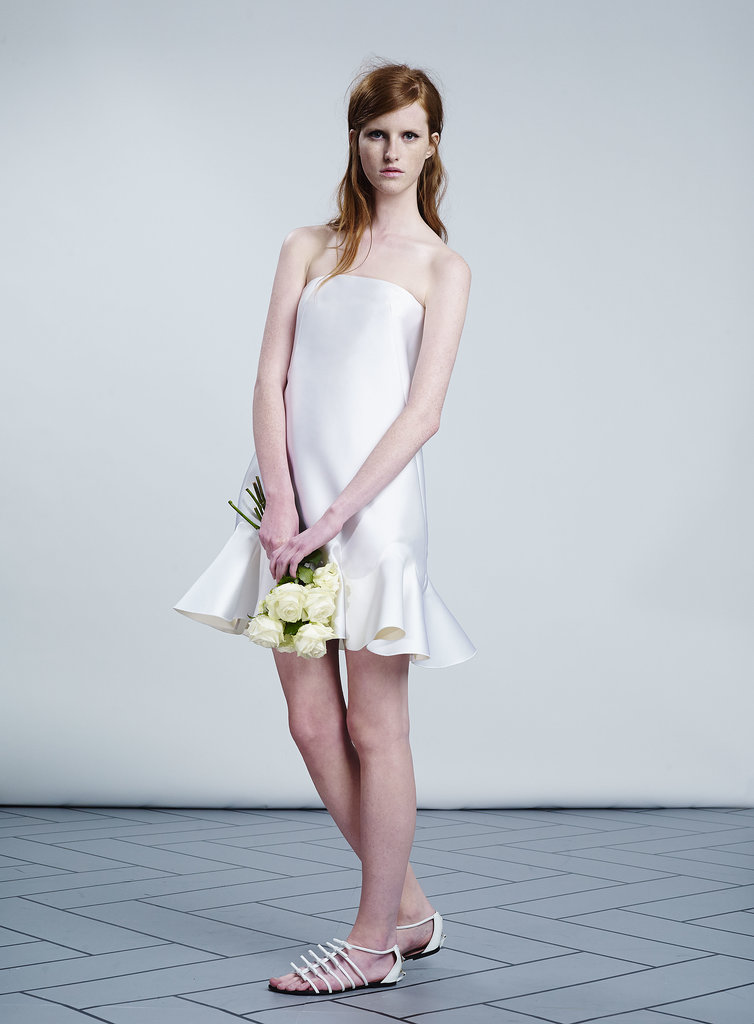 viktor rolf wedding collection4 Viktor & Rolf Wedding Collection