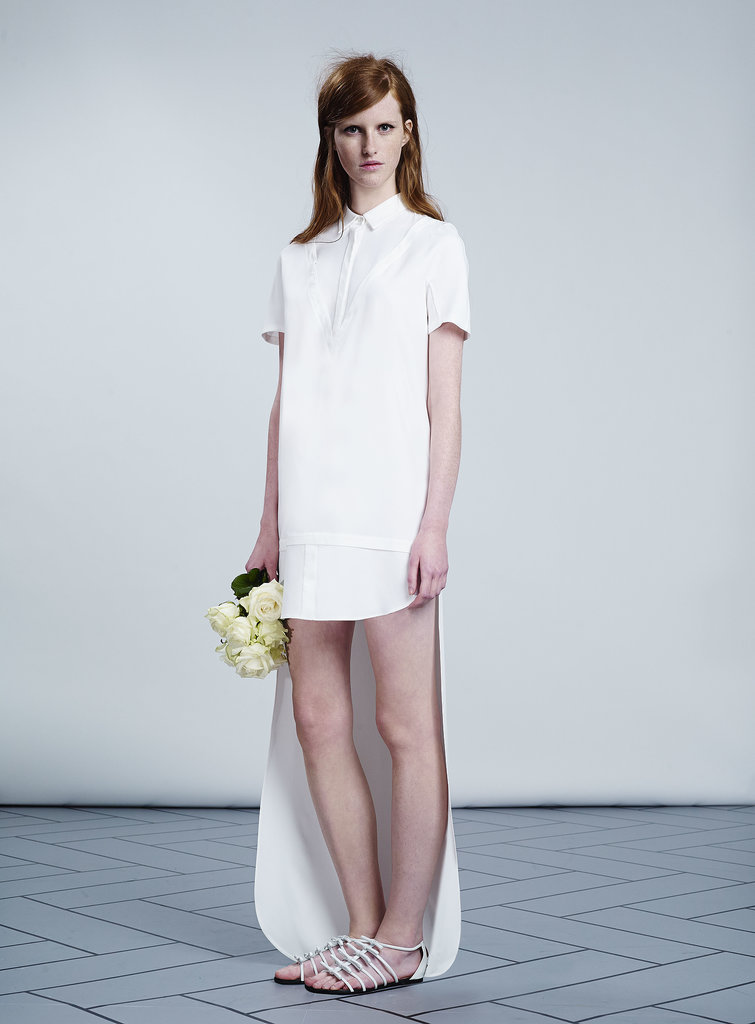 viktor rolf wedding collection5 Viktor & Rolf Wedding Collection