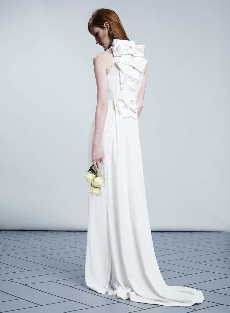 viktor rolf wedding collection6 Viktor & Rolf Wedding Collection