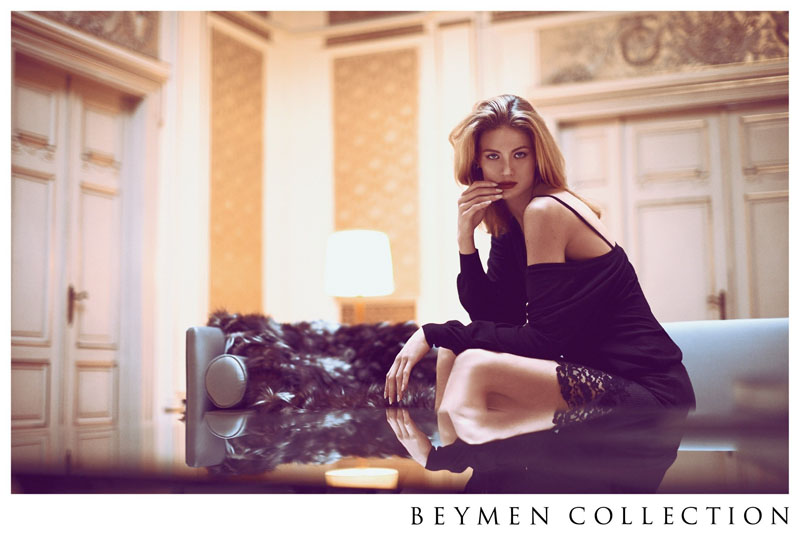 beymen-collection-fw-6