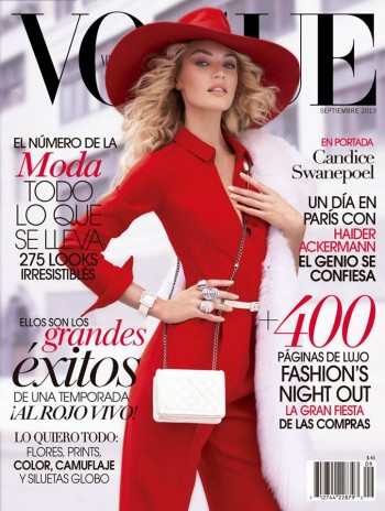 candice-vogue-cover-valentino