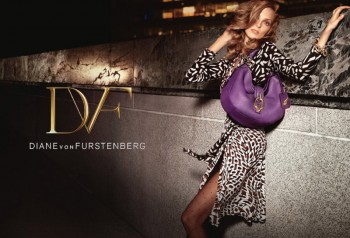 dvf-fall-ads2