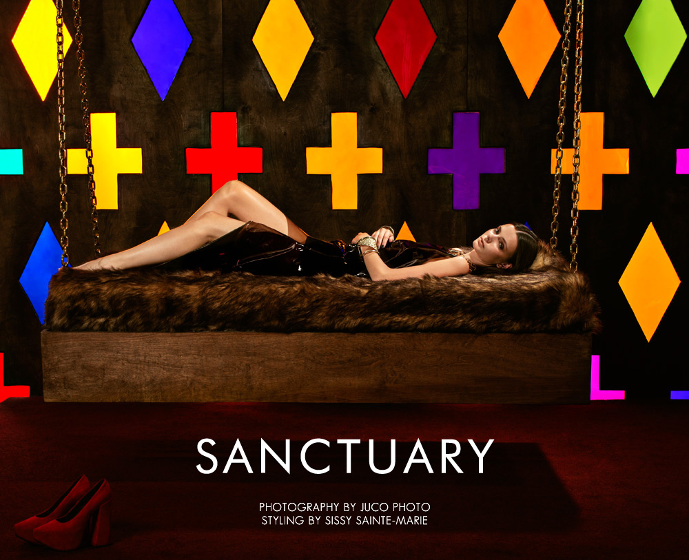 juco-sanctuary-front
