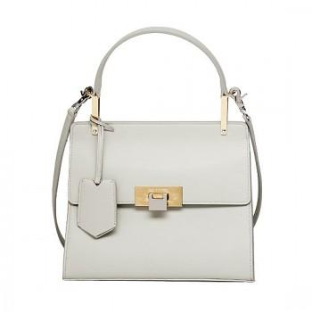 "See Balenciaga's First Handbag Range Under Alexander Wang – ""Le Dix"""