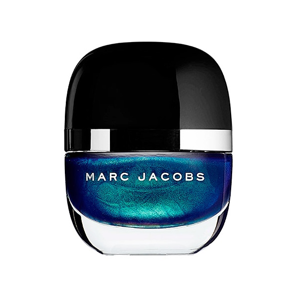 Marc Jacobs Beauty Collection Now Available on Sephora