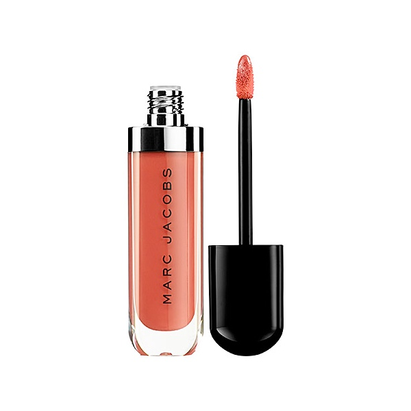 marc jacobs beauty shop2 Marc Jacobs Beauty Collection Now Available on Sephora