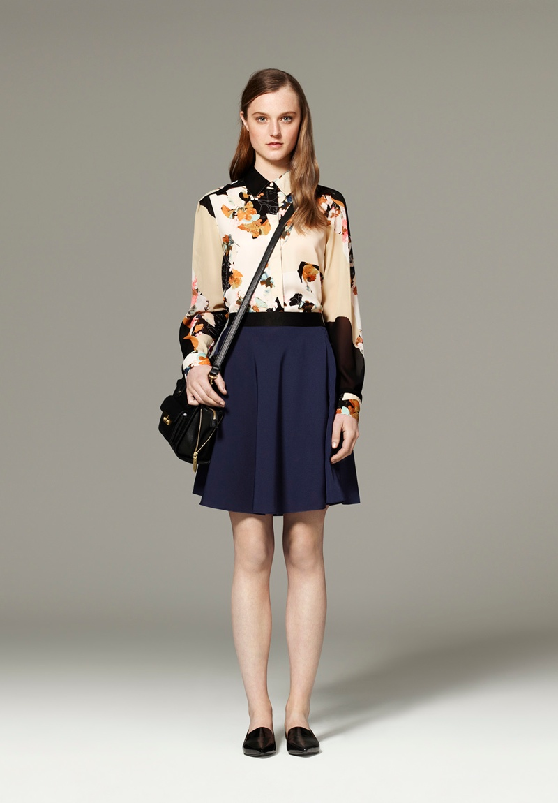 phillip-lim-target-collection9