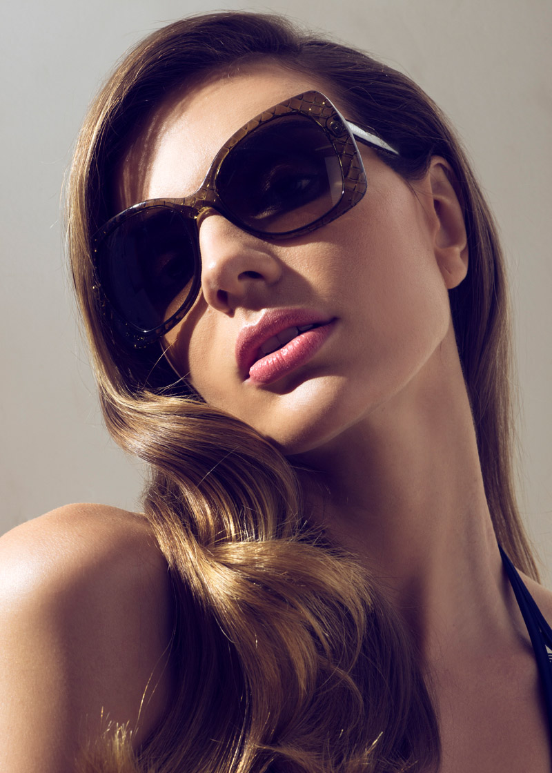shades blake davenport6 Giulia & Andreia by Blake Davenport in Summer Shades for Fashion Gone Rogue