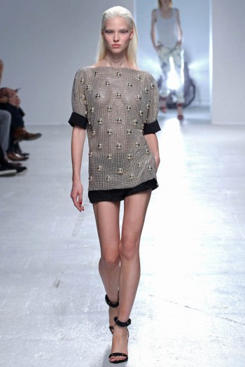anthony-vaccarello-spring-2014-l18