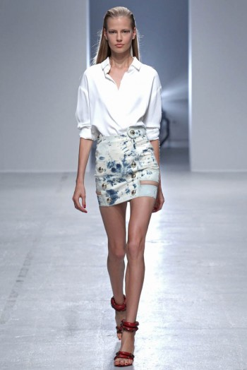anthony-vaccarello-spring-2014-l20