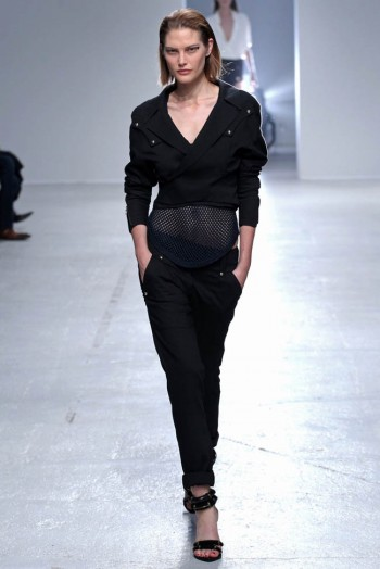 anthony-vaccarello-spring-2014-l3