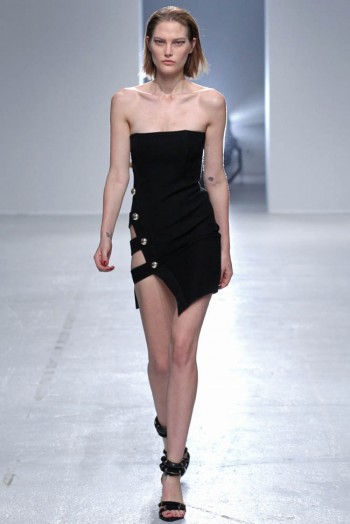 anthony-vaccarello-spring-2014-l32