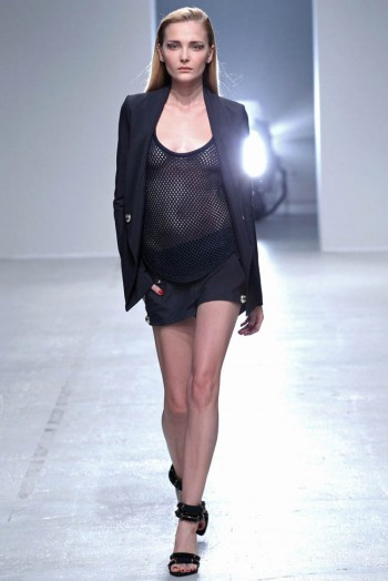 anthony-vaccarello-spring-2014-l5