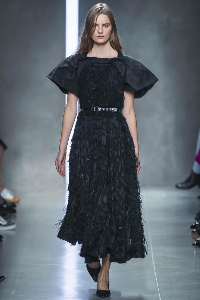 bottega veneta spring 2014 30 Bottega Veneta Spring 2014 | Milan Fashion Week