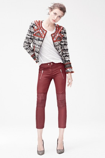 isabel-marant-hm-lookbook2