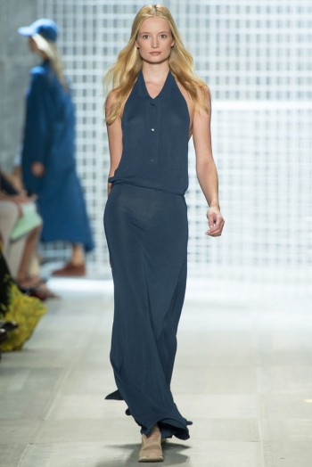 lacoste-spring-2014-15
