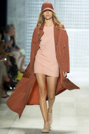 lacoste-spring-2014-16