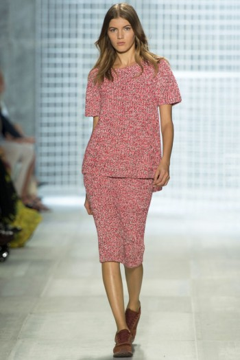 lacoste-spring-2014-18