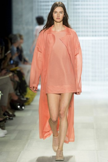 lacoste-spring-2014-21