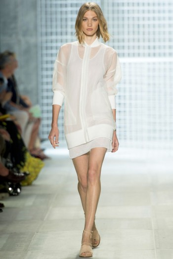 lacoste-spring-2014-24
