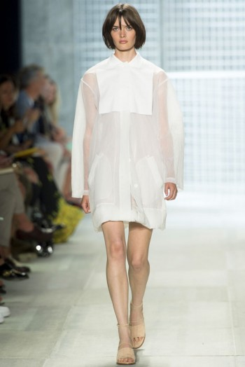 lacoste-spring-2014-25