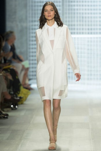 lacoste-spring-2014-26