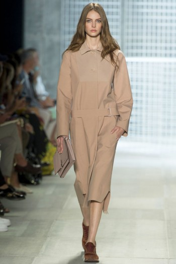 lacoste-spring-2014-4