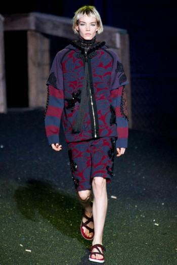 marc-jacobs-spring-2014-16