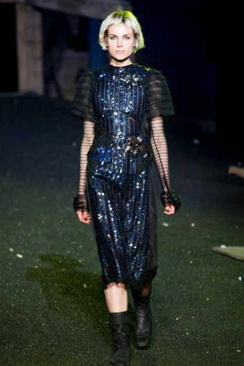 marc-jacobs-spring-2014-28