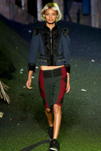 marc-jacobs-spring-2014-4