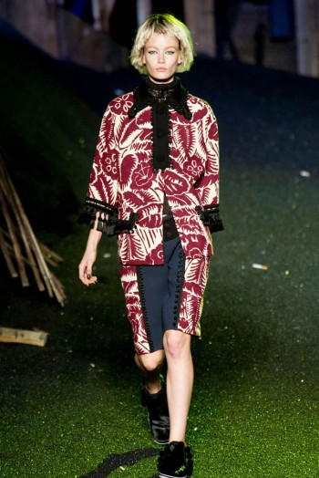 marc-jacobs-spring-2014-7
