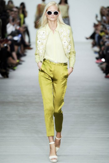 matthew-williamson-spring-2014-11