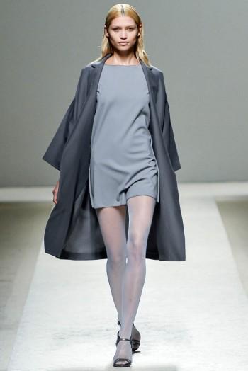 Max Mara Spring 2014 | Milan Fashion Week