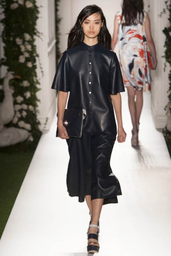 mulberry-spring-2014-15