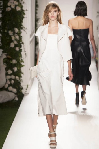 mulberry-spring-2014-20