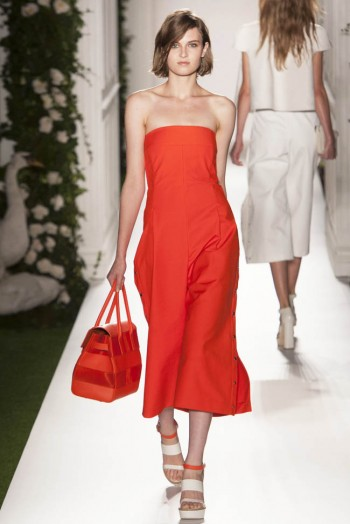 mulberry-spring-2014-21