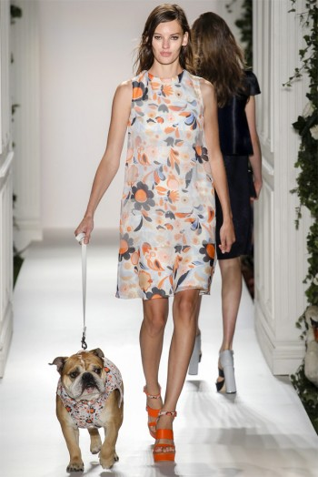 mulberry-spring-2014-24