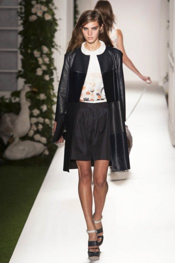 mulberry-spring-2014-25
