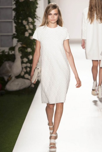mulberry-spring-2014-31