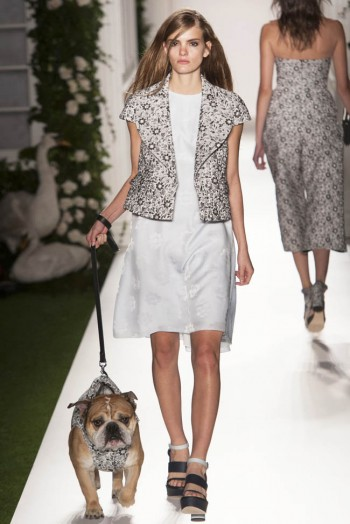 mulberry-spring-2014-4
