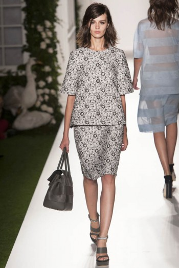 mulberry-spring-2014-6