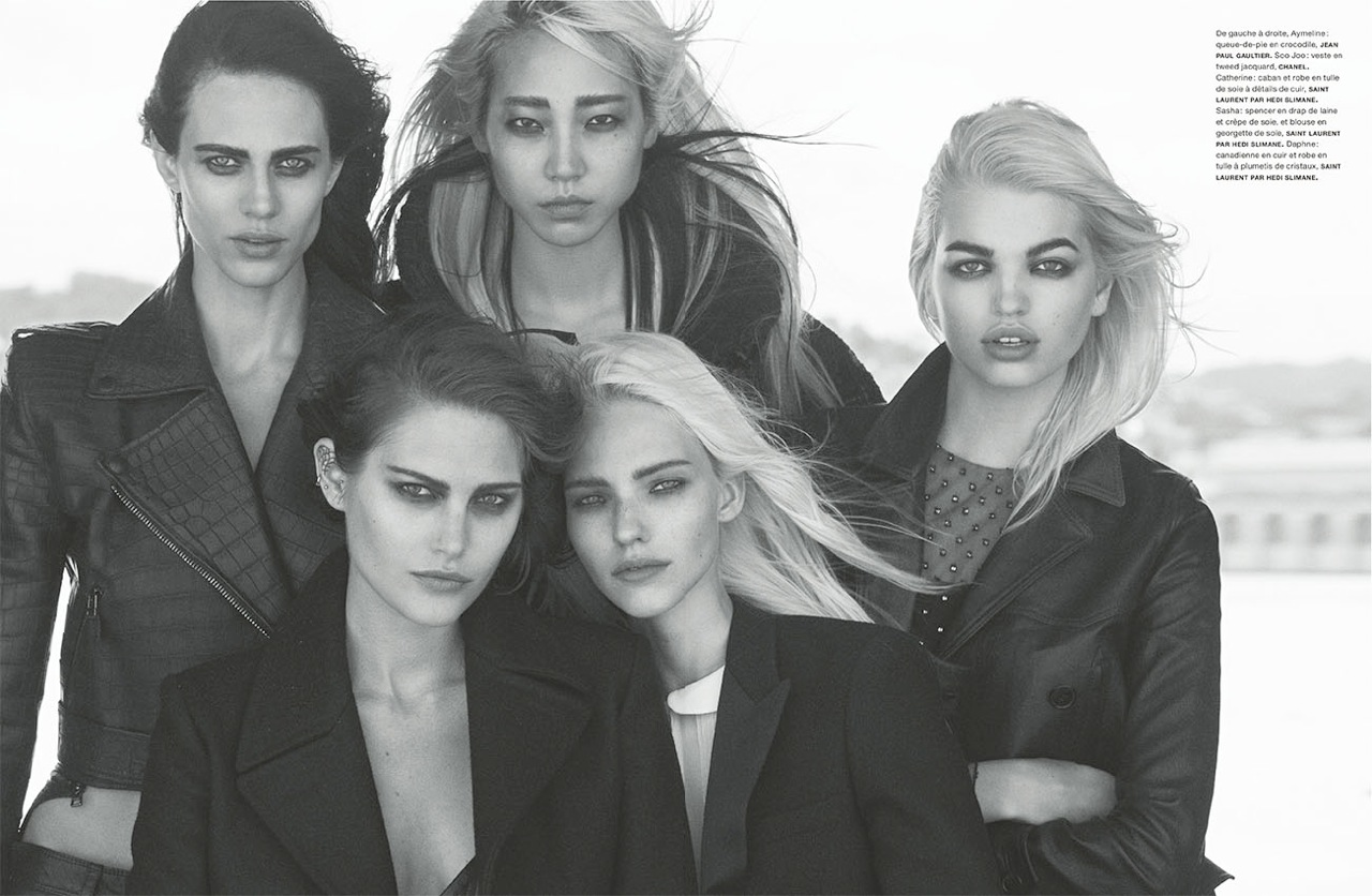 peter-lindbergh-fab-five8