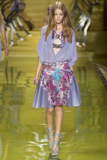 versace-spring-2014-19