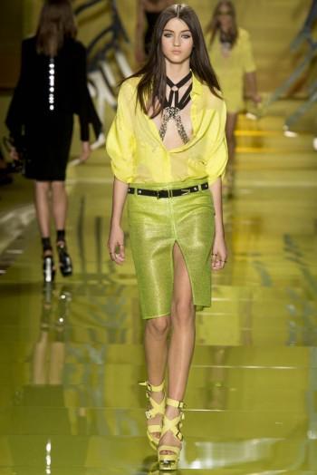 versace-spring-2014-25